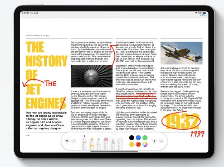 macOS 10.15 Catalina zaprezentowany. Tak wygląda koniec iTunes