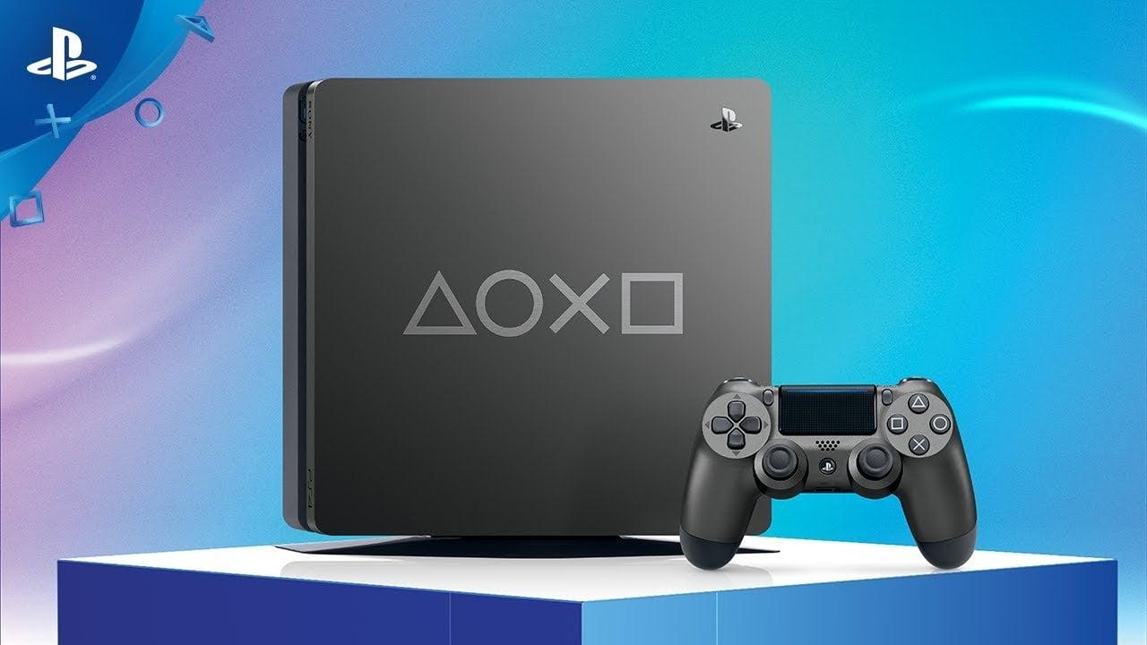 Fani PlayStation, zebraliśmy dla Was najlepsze promocje z okazji Days of Play w jednym miejscu!