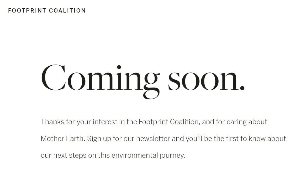 Robert Downey Jr. wykorzysta roboty i sztuczną inteligencję do oczyszczania Ziemi