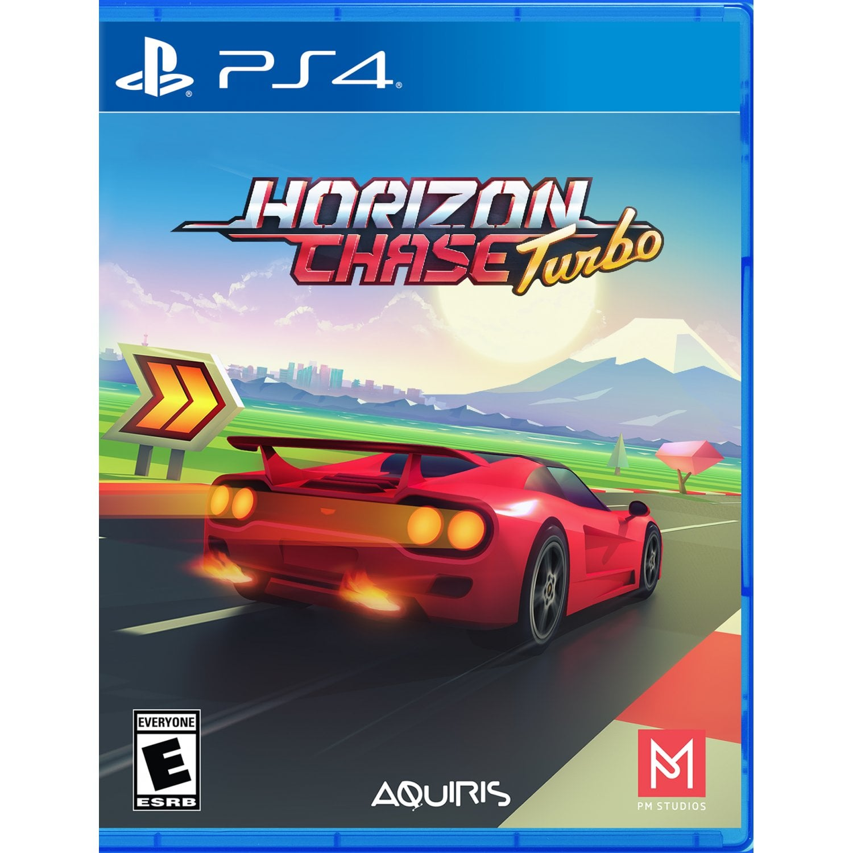 W lipcowych ofertach 1:0 dla PlayStation Plus. Oto, w co zagracie