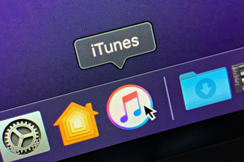 Korzystanie z Apple Music na Windows stanie się lepsze? Niestety, wciąż bez zmian