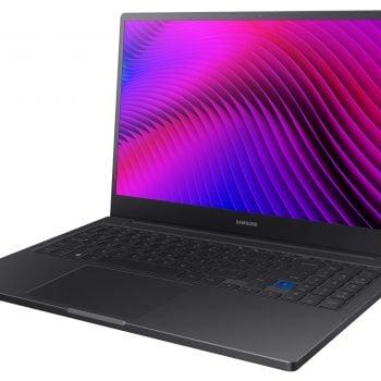laptop Samsung Notebook 7 Force