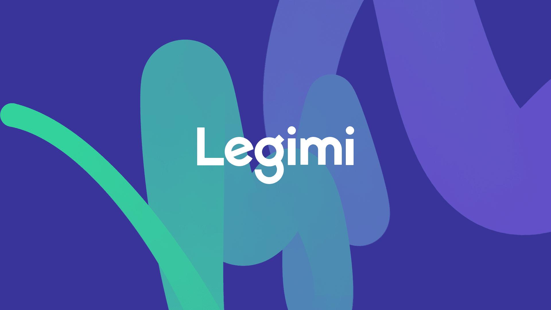 Zmiany w Legimi. Nowe szaty serwisu internetowego i aplikacji 23