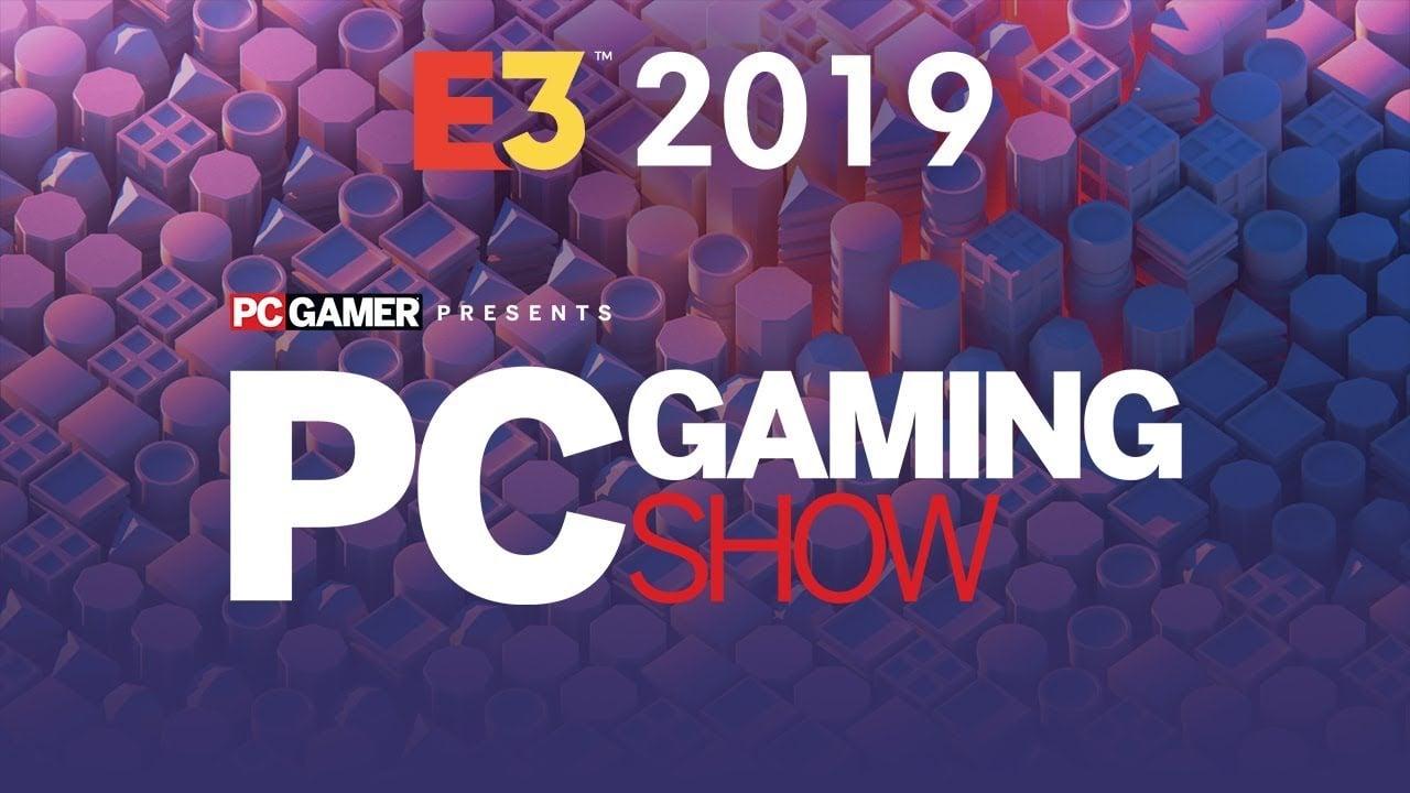 Relacja z PC Gaming Show na E3. Bloodlines 2, Borderlands 3, Baldur's Gate III i prawie 30 innych tytułów! 20