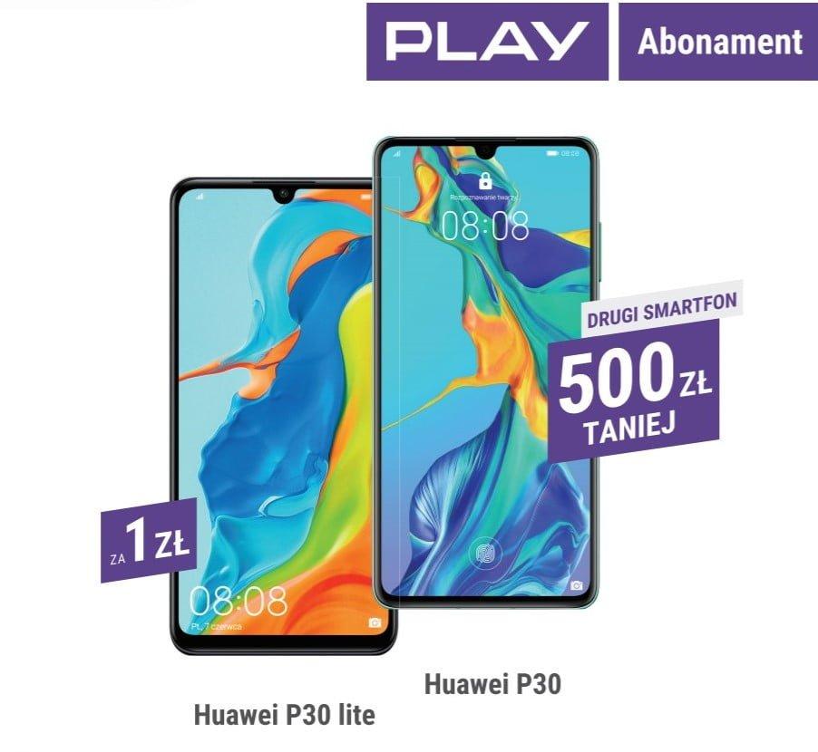 Play wprowadza nowy abonament - PLAY HOMEBOX. I przy okazji podnosi ceny dotychczasowych taryf 20