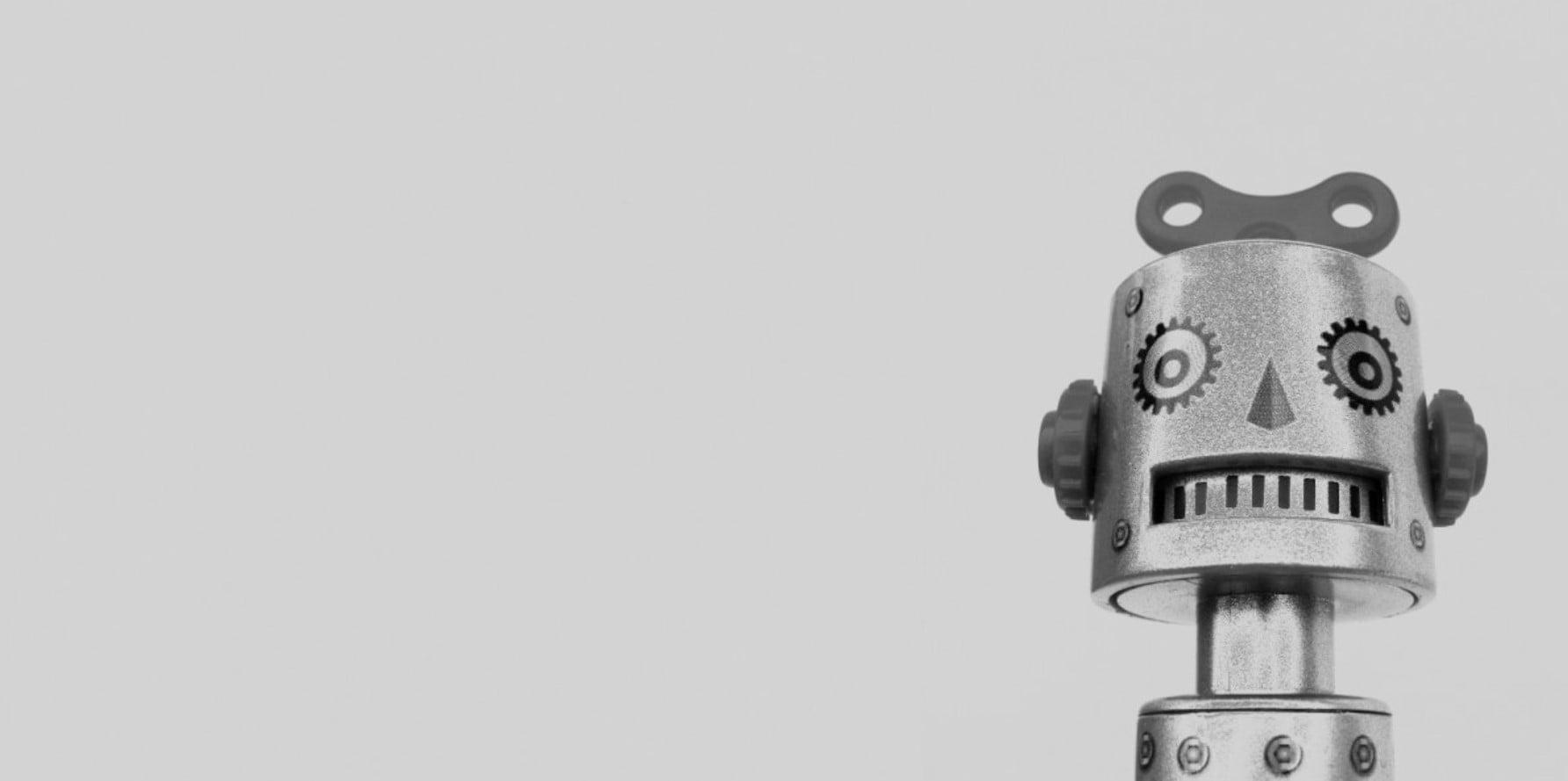 """MIT opracowuje system, który umożliwi wyposażenie robotów w więcej """"ludzkich"""" zmysłów 20"""