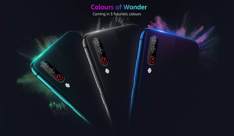 """Tą serią smartfonów LG chce """"wygrać"""" rynek"""