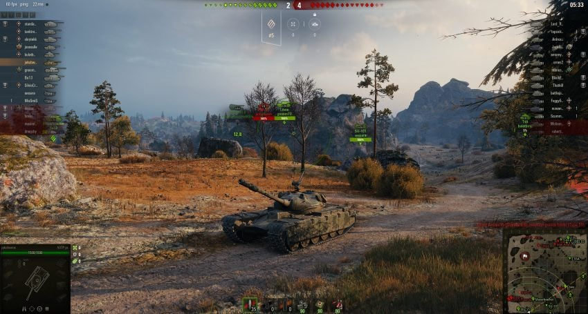 Gaming z prędkością światła. Sprawdzamy światłowód pod kątem graczy