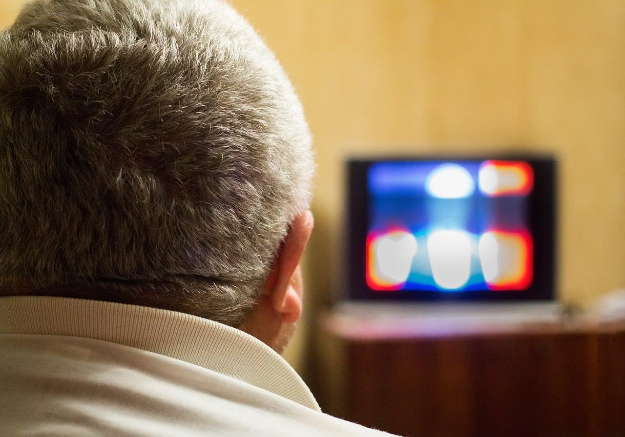 Nie kupujcie starych telewizorów. Będzie zmiana w standardzie nadawania telewizji naziemnej