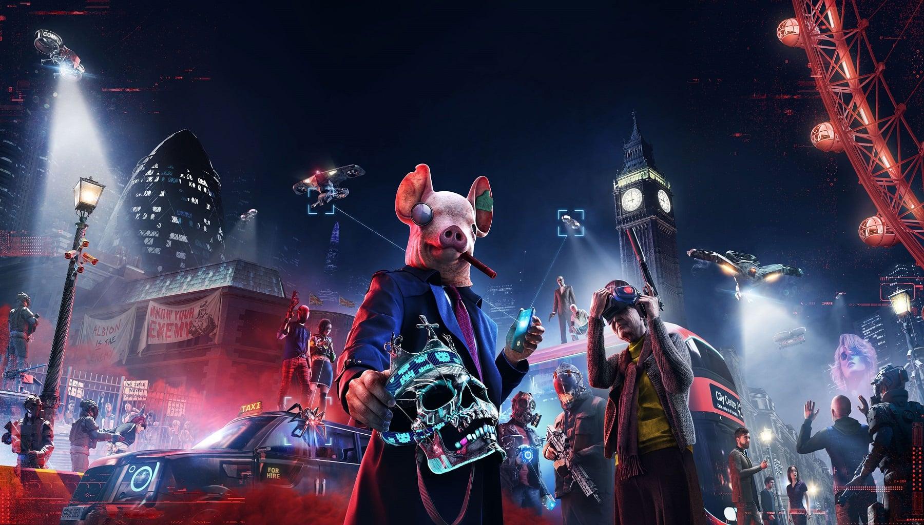 E3 2019 - podsumowanie okiem redakcji Tabletowo