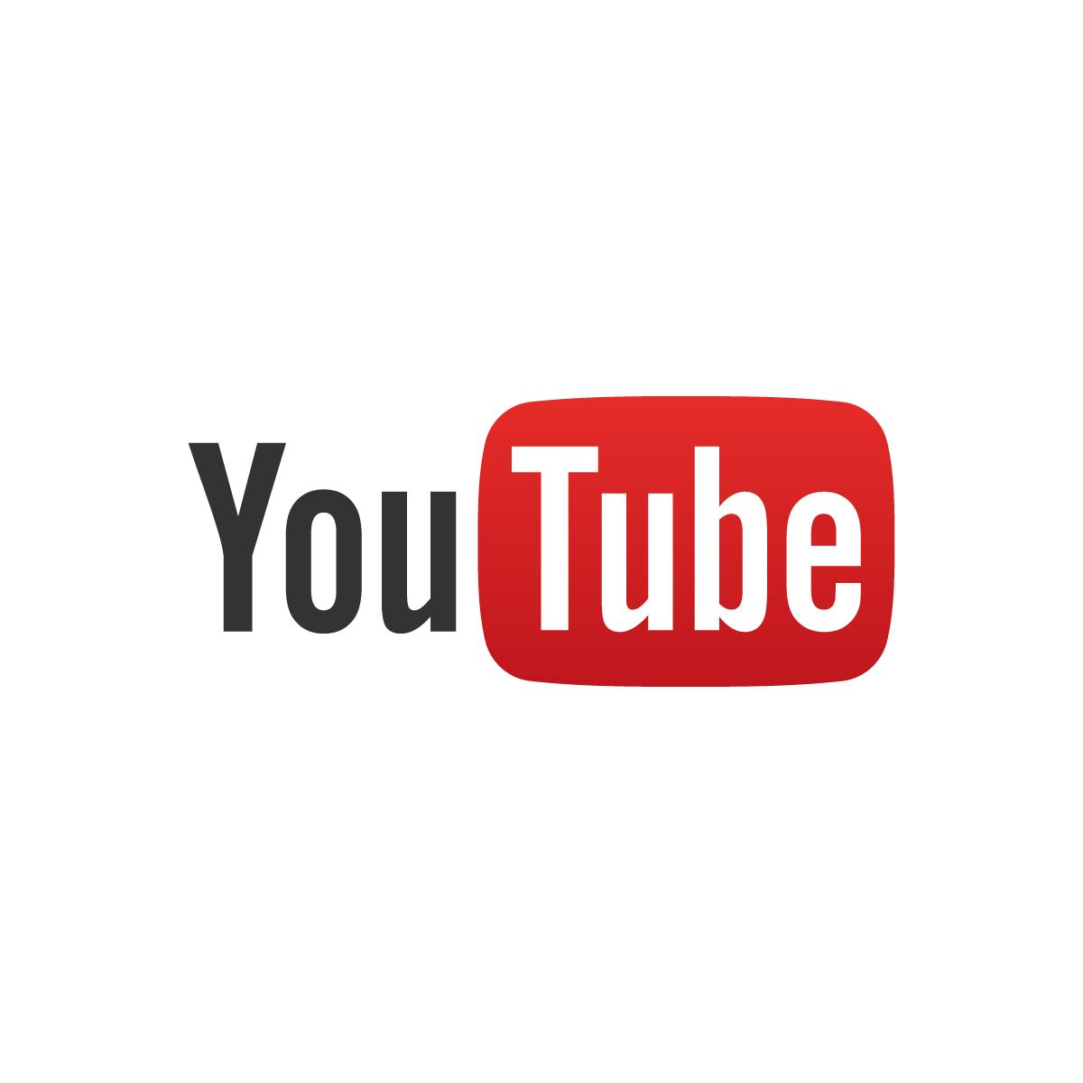 Zmiany na YouTube - znikną treści promujące nienawiść