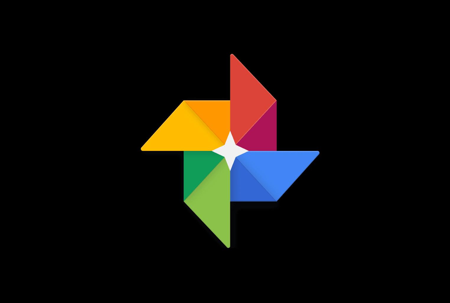 Zdjęcia Google z sortowaniem według lokalizacji