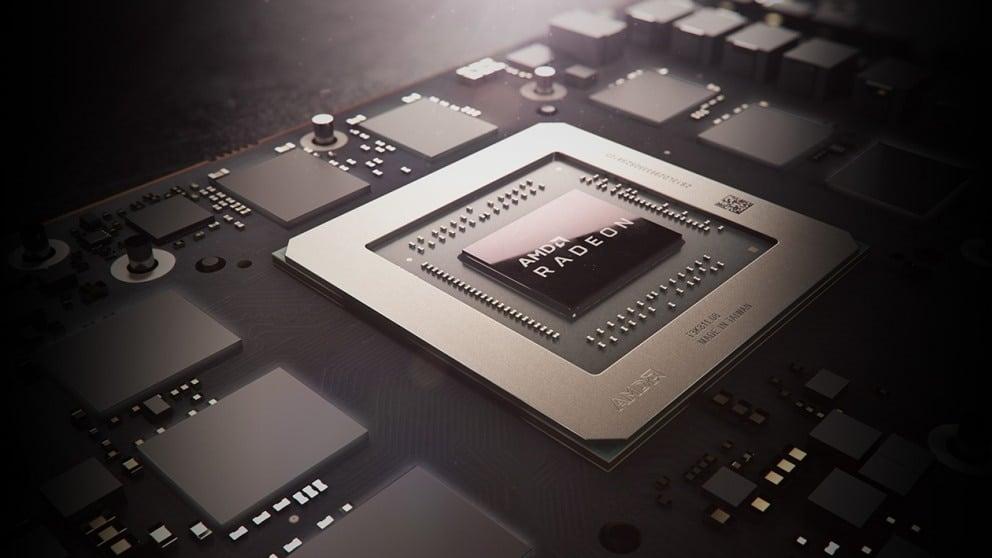 Procesory Ryzen 3000, karty graficzne Radeon RX 5700 i inne tegoroczne nowości AMD trafiły do sprzedaży 24