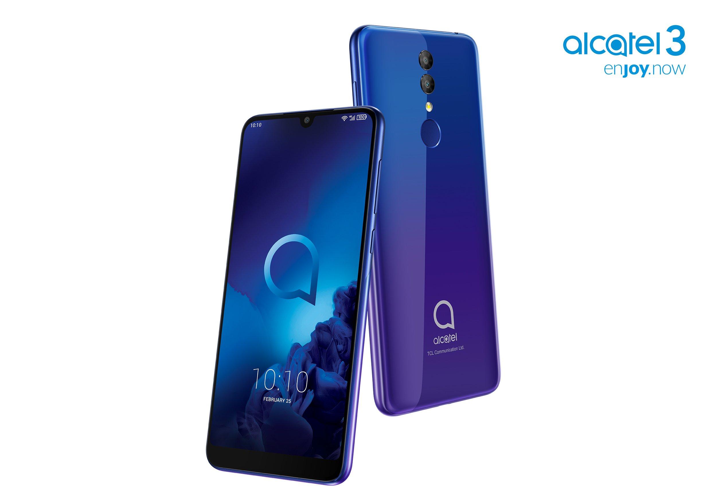 Jaki smartfon do 600 złotych warto kupić? (lipiec 2019) 24