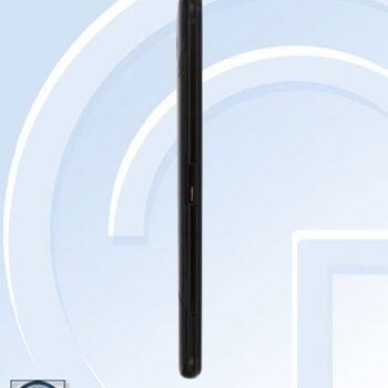 Znamy specyfikację gamingowego Asusa ROG Phone II