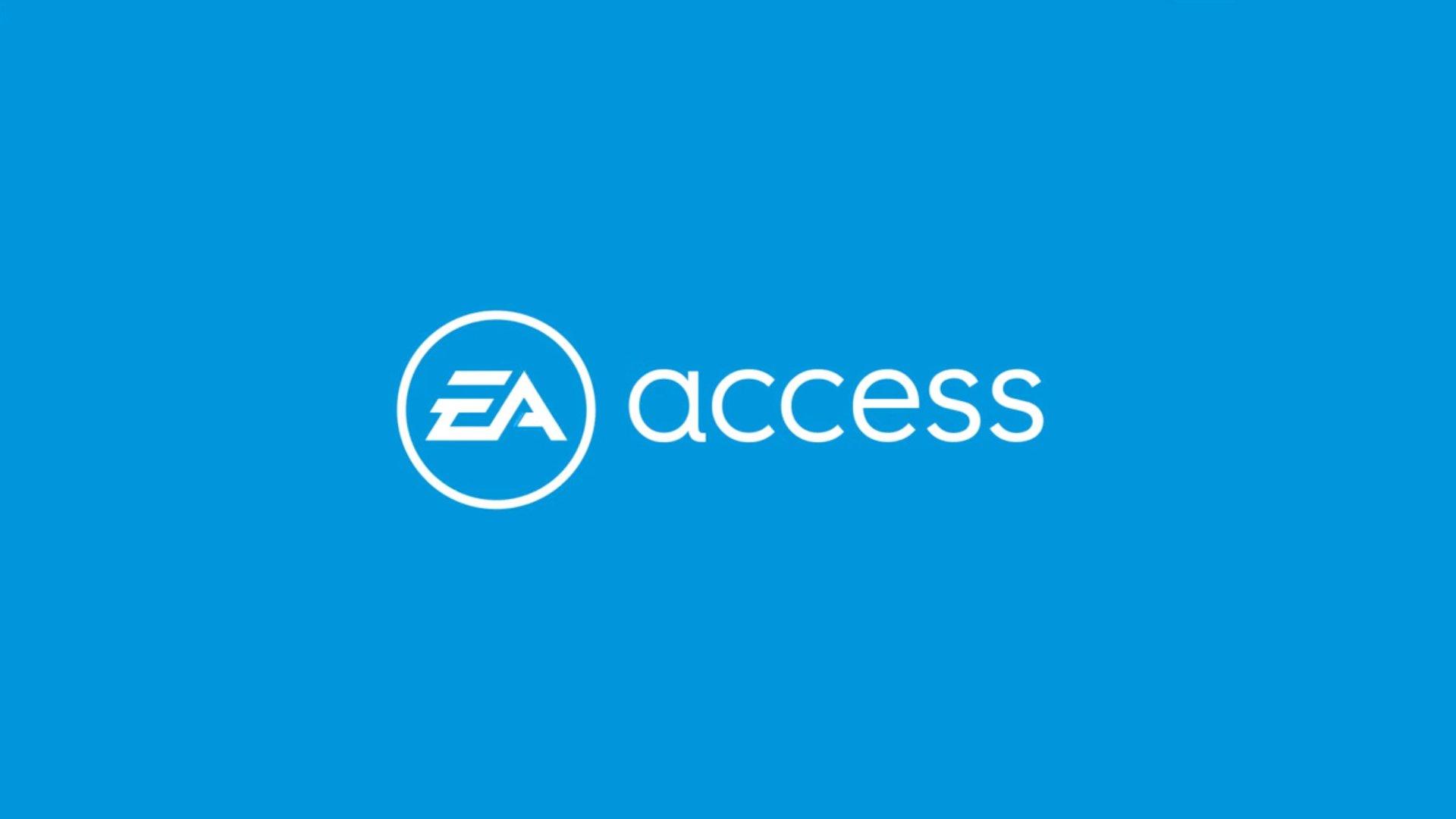 EA Access (w końcu) dostępne na PlayStation 4 - abonament za 80 zł rocznie