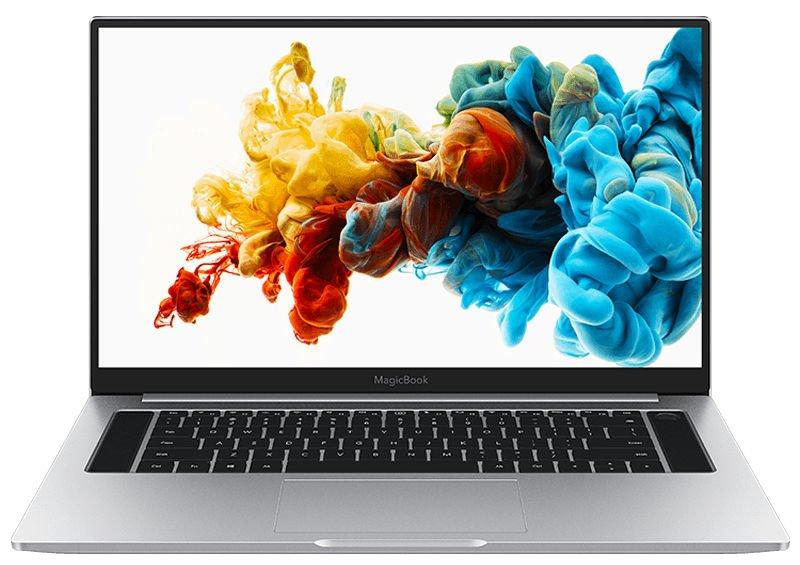 Laptop Honora z 16,1-calowym ekranem i metalową obudową - oto MagicBook Pro