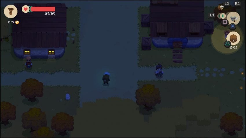 Moonlighter - czyli jedna z najlepszych gier niezależnych ostatnich lat (recenzja)