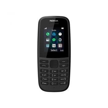 telefon komórkowy Nokia 105 2019