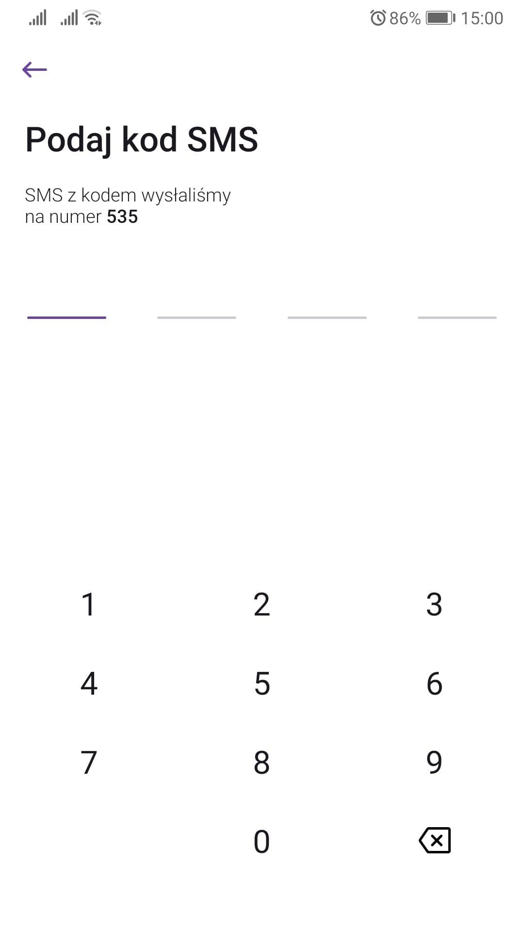 Promocja: 100 GB internetu za darmo w Play na kartę, ale jest haczyk