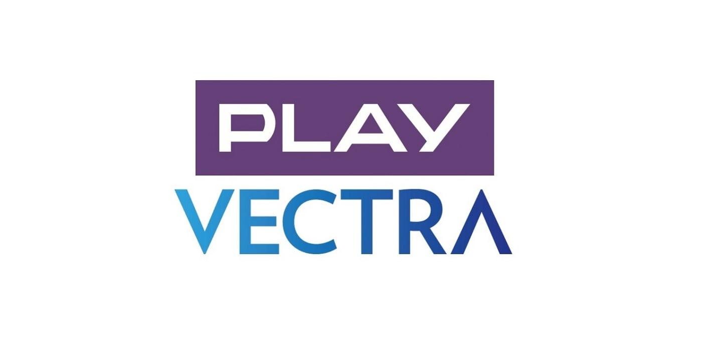 Oficjalnie: Play będzie dostarczać internet stacjonarny na łączach Vectry