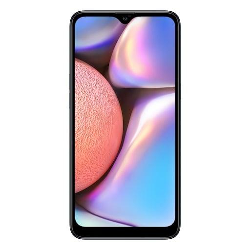 smartfon Samsung Galaxy A10s