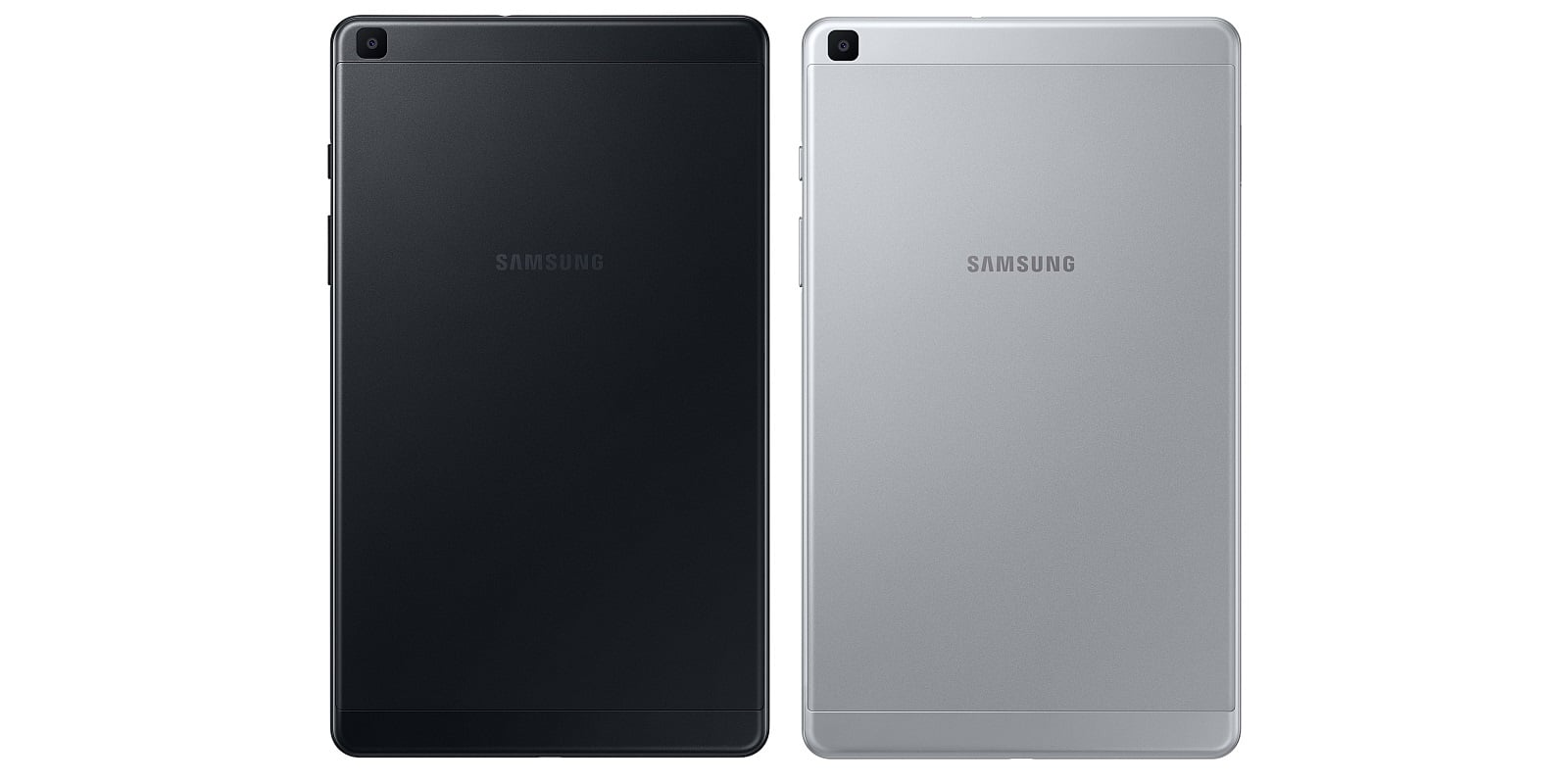 Image result for samsung galaxy tab a 8.0 (2019)
