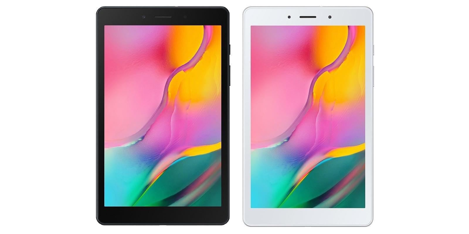 tablet Samsung Galaxy Tab A 8.0 2019