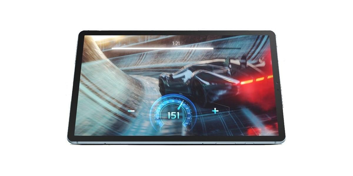 tablet Samsung Galaxy Tab S6