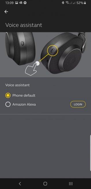 Słuchawki Jabra Elite 85h - tylko dla biznesmenów? (recenzja) 30