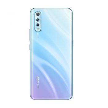 smartfon Vivo S1