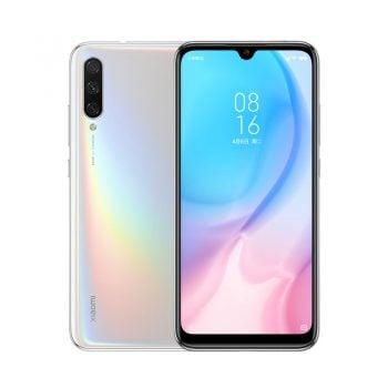 smartfon Xiaomi CC9e