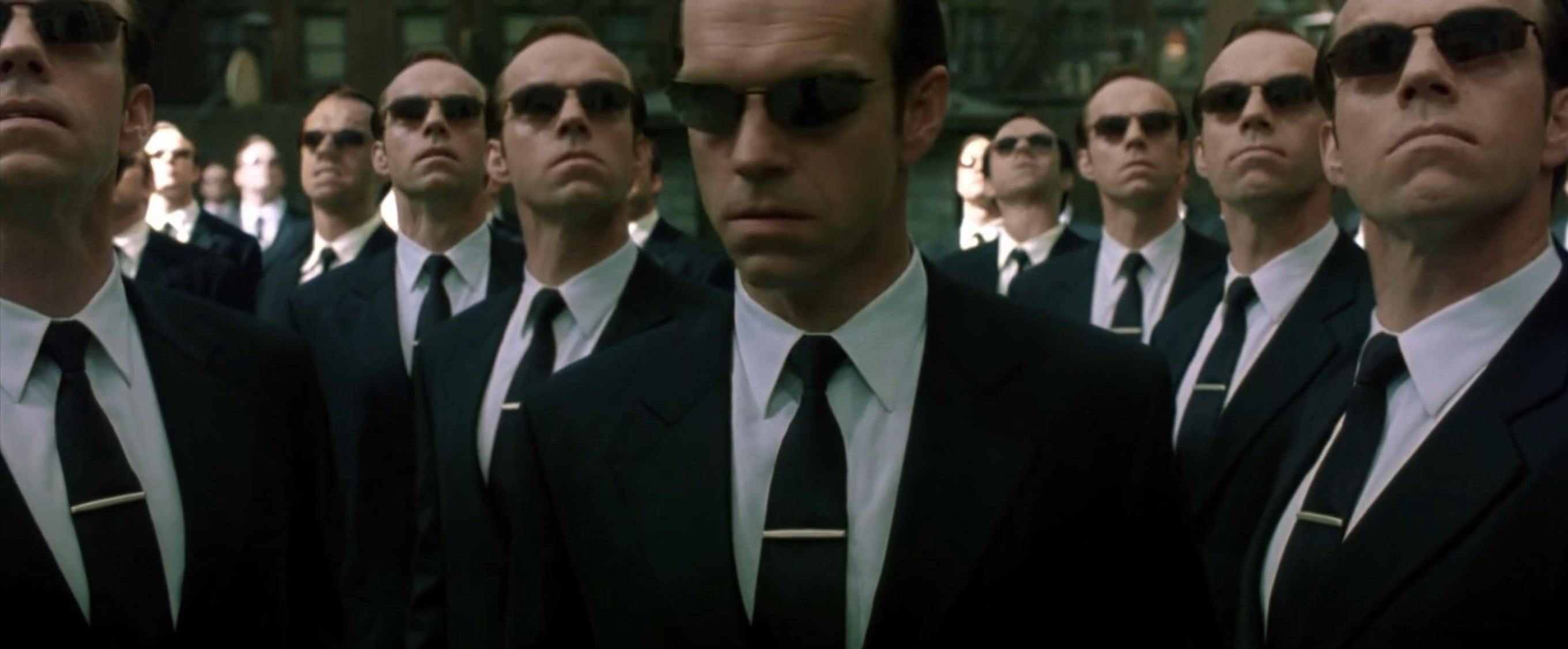 """Malware """"Agent Smith"""" infekuje 25 milionów smartfonów z Androidem 16"""