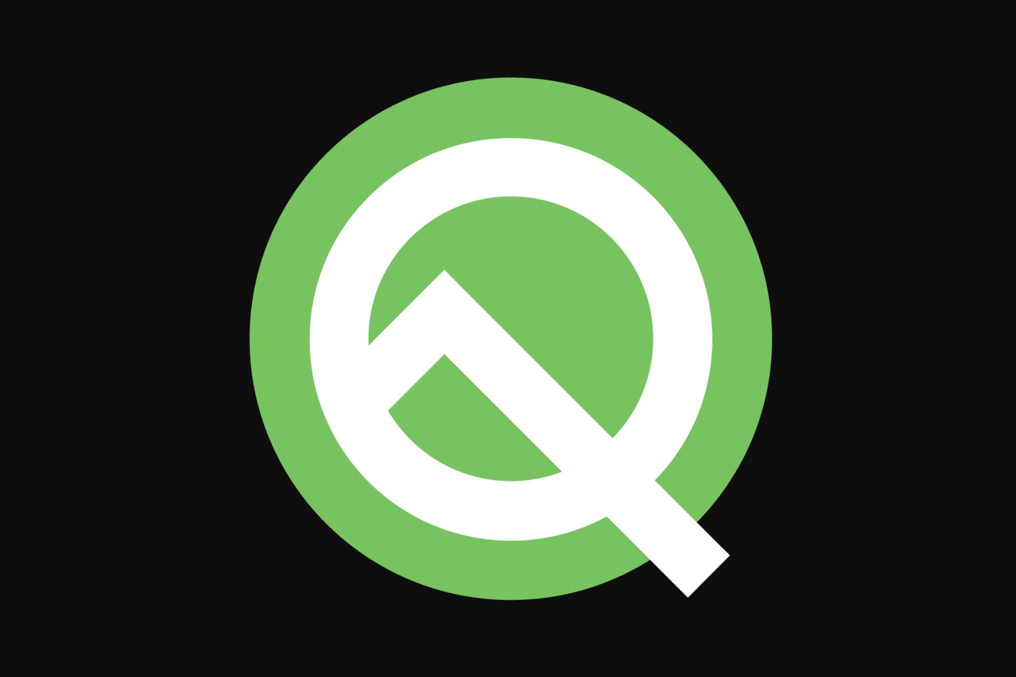 """Google udostępniło ostatnią betę Androida Q. Finalne wydanie """"wkrótce"""" 21"""