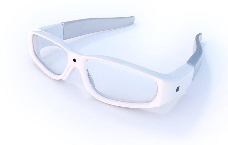 Apple tymczasowo przerwało prace nad okularami rozszerzonej rzeczywistości 18