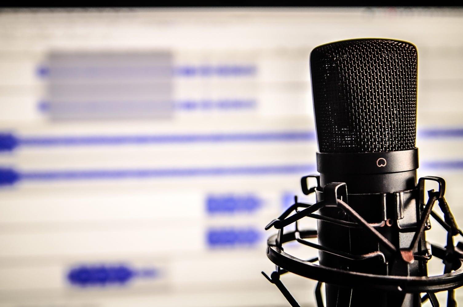 Rusza walka na podcasty? Apple może płacić zaekskluzywne treści 25