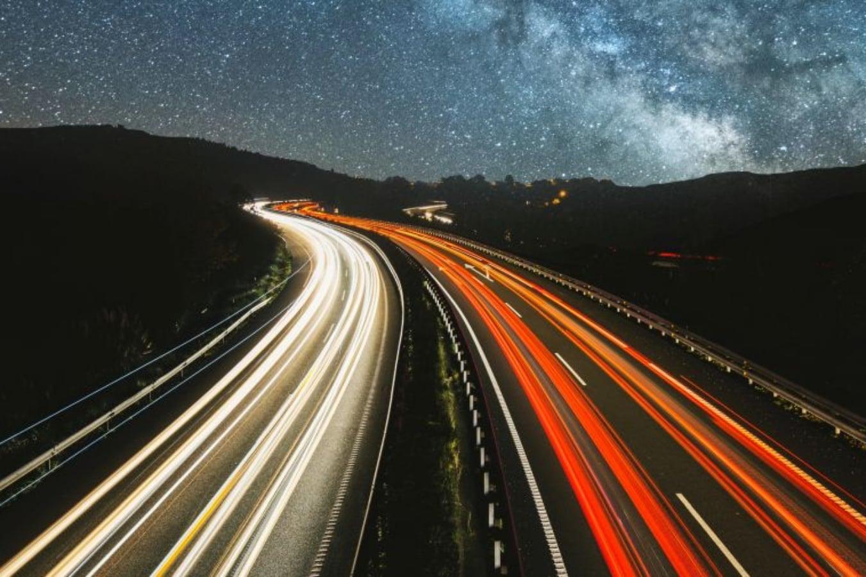 Autopay dostępny na autostradzie A4 – za przejazd zapłacimy w pełni automatycznie 22