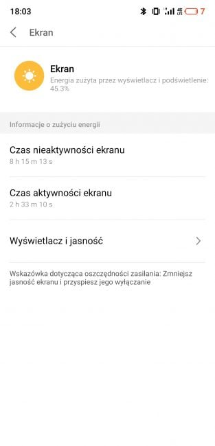 Redmi Note 7 czy Meizu Note 9? Porównanie ciekawych smartfonów do 1000 złotych