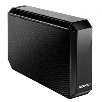 dysk zewnętrzny HDD ADATA HM800