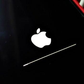 iOS 13.6.1 i iPadOS 13.6.1 dostępne do pobrania. Apple usuwa poważne błędy 19