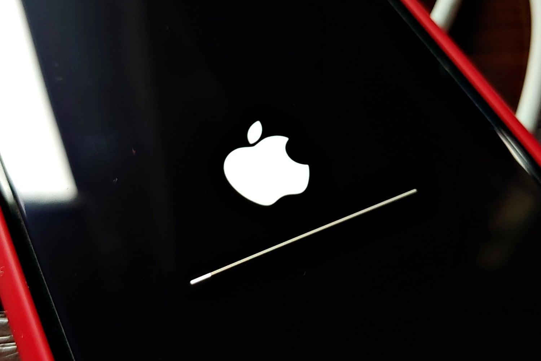To już nie jest nawet zabawne! iOS 13.2.2 dostępny do pobrania 17