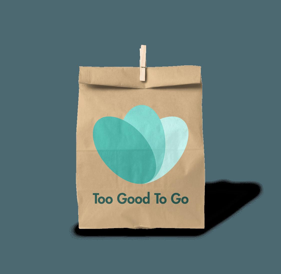 Too Good To Go już w Polsce. Jest konkurencją dla polskiego Foodsi