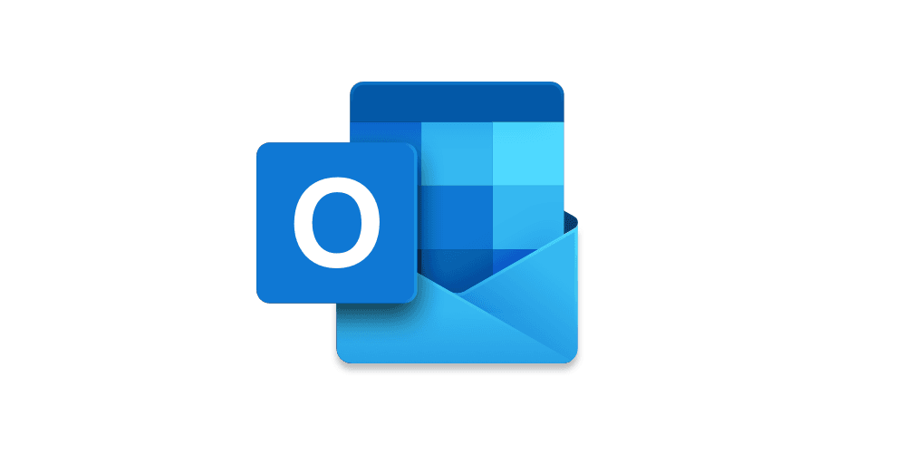 Nowy Microsoft Outlook w przeglądarce niebawem trafi do wszystkich użytkowników 16