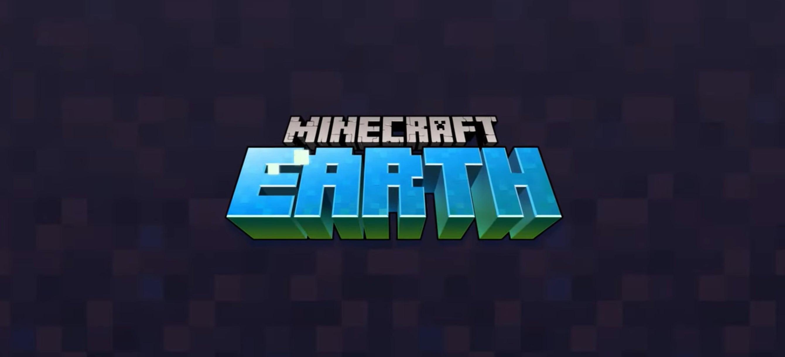 Mówcie co chcecie, ale Minecraft Earth wygląda na niezłą zabawę 27