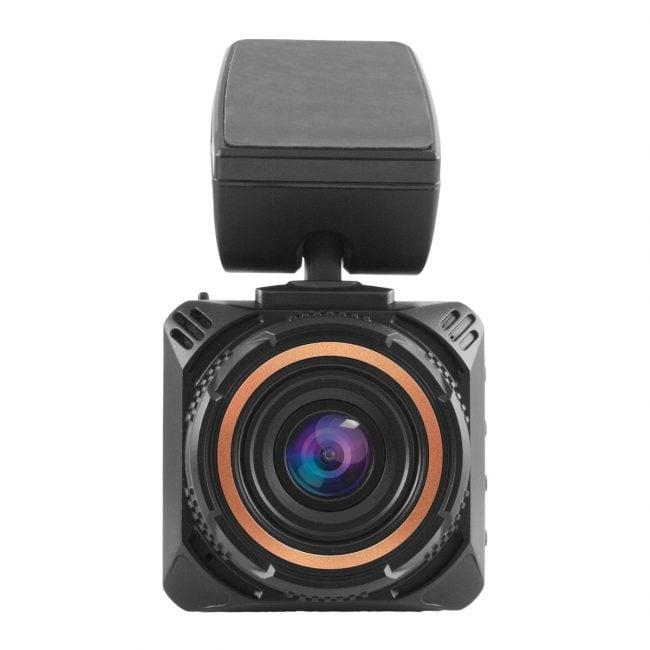 NAVITEL R650 NV - wideorejestrator z obsługą night vision za 299 złotych