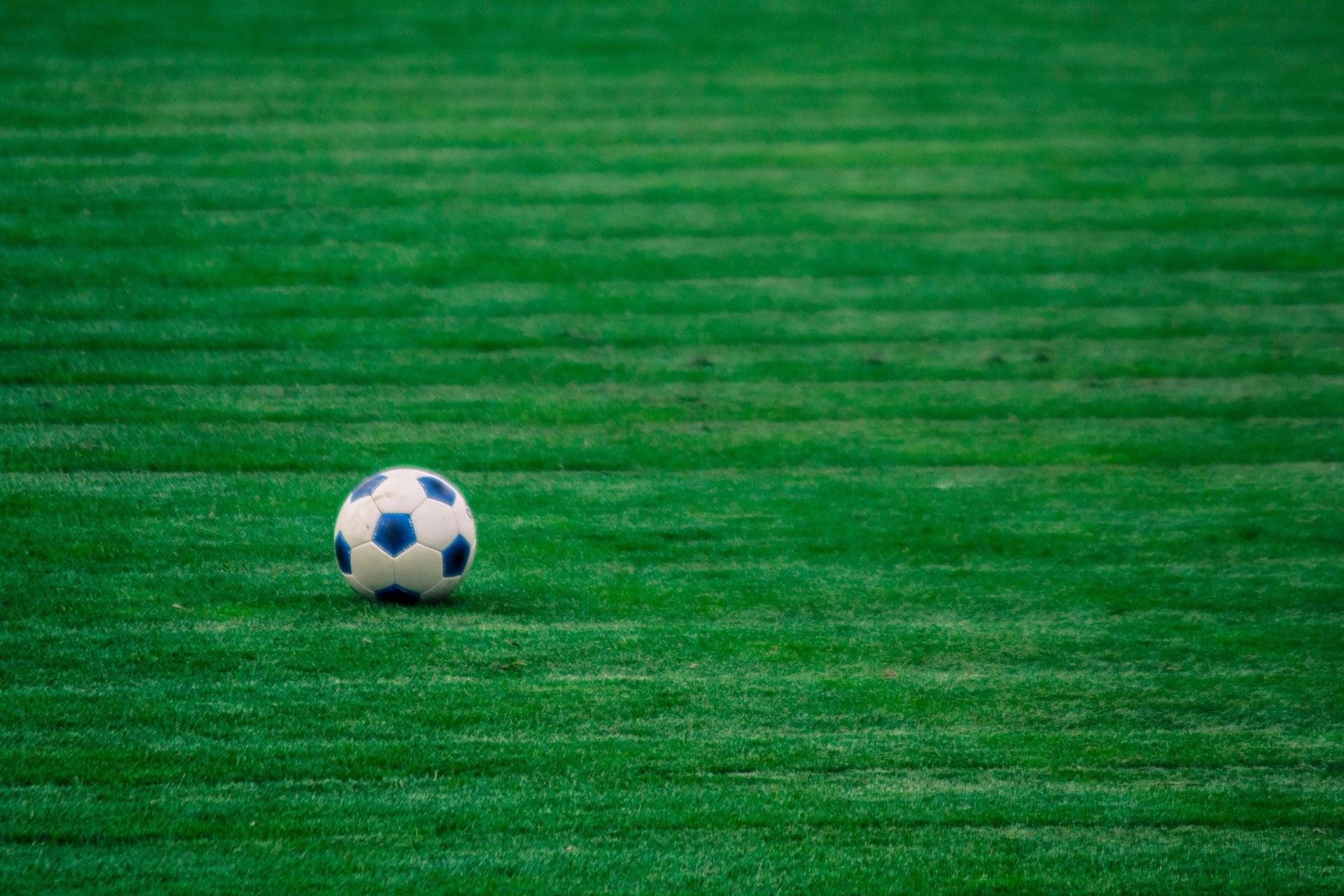 Promocja: Karnet na mecze PKO Ekstraklasy przy podpisaniu umowy z nc+ 23