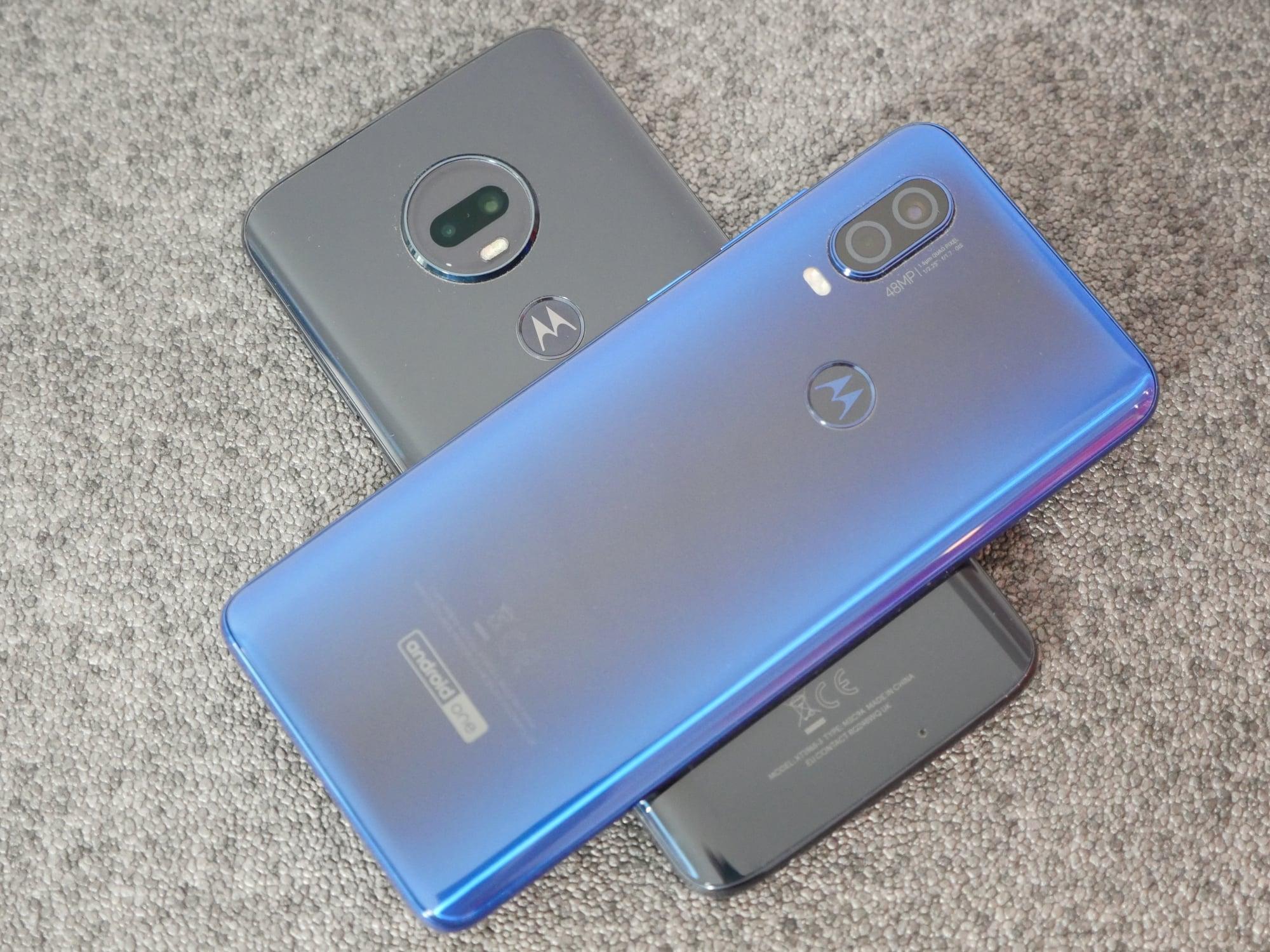 Jaki smartfon do 3000 złotych warto kupić? (lipiec 2019) 22