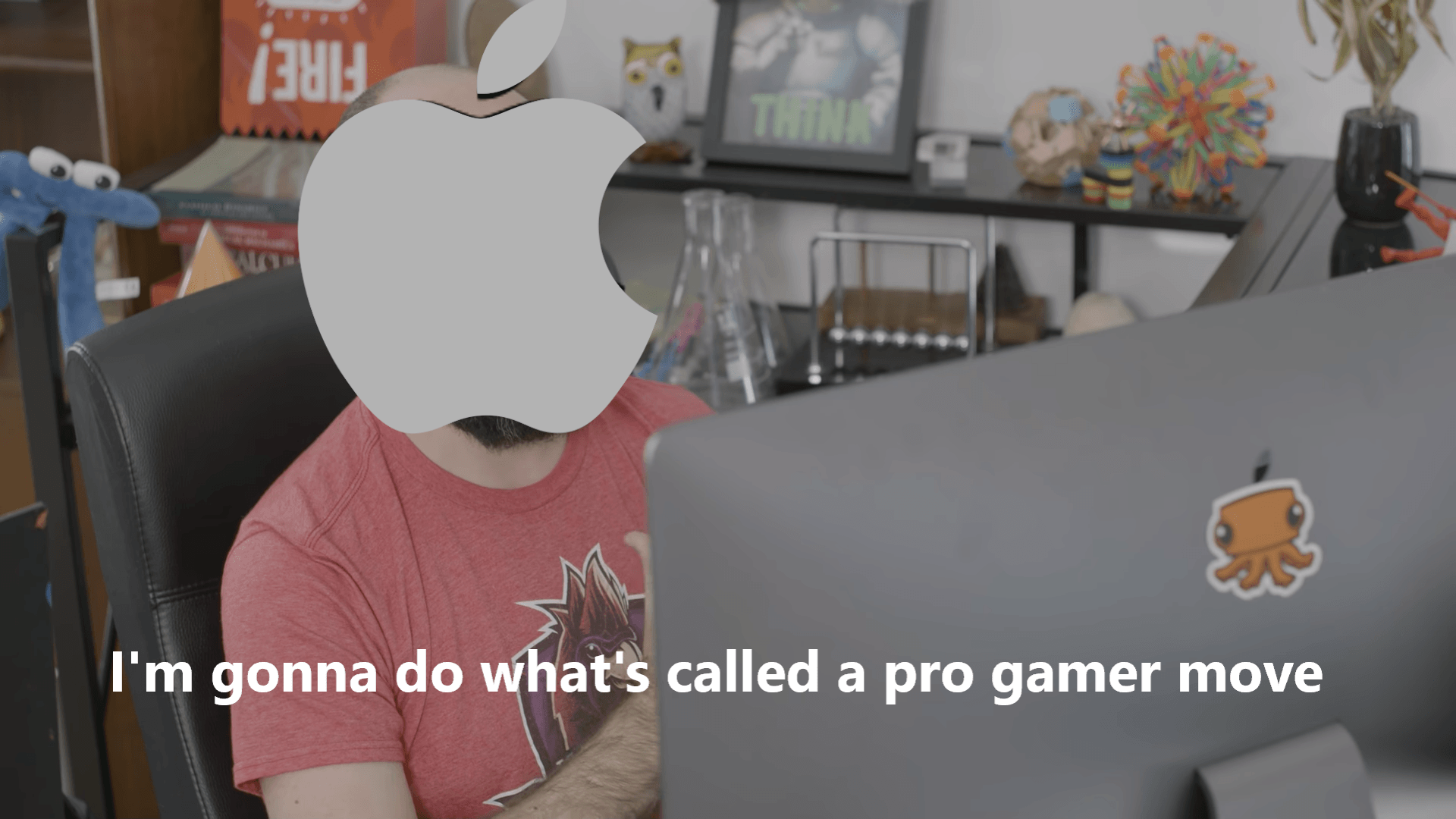 Genialne zagranie Apple. Wykupuje dział modemów 5G Intela za 1 mld dolarów