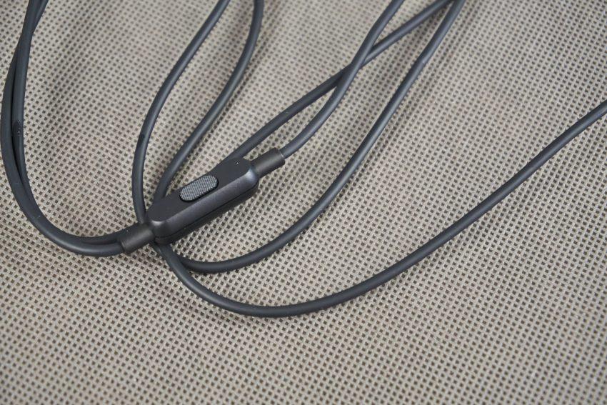 Logitech G PRO X - zwykłe słuchawki z profesjonalnym oprogramowaniem (recenzja) 28