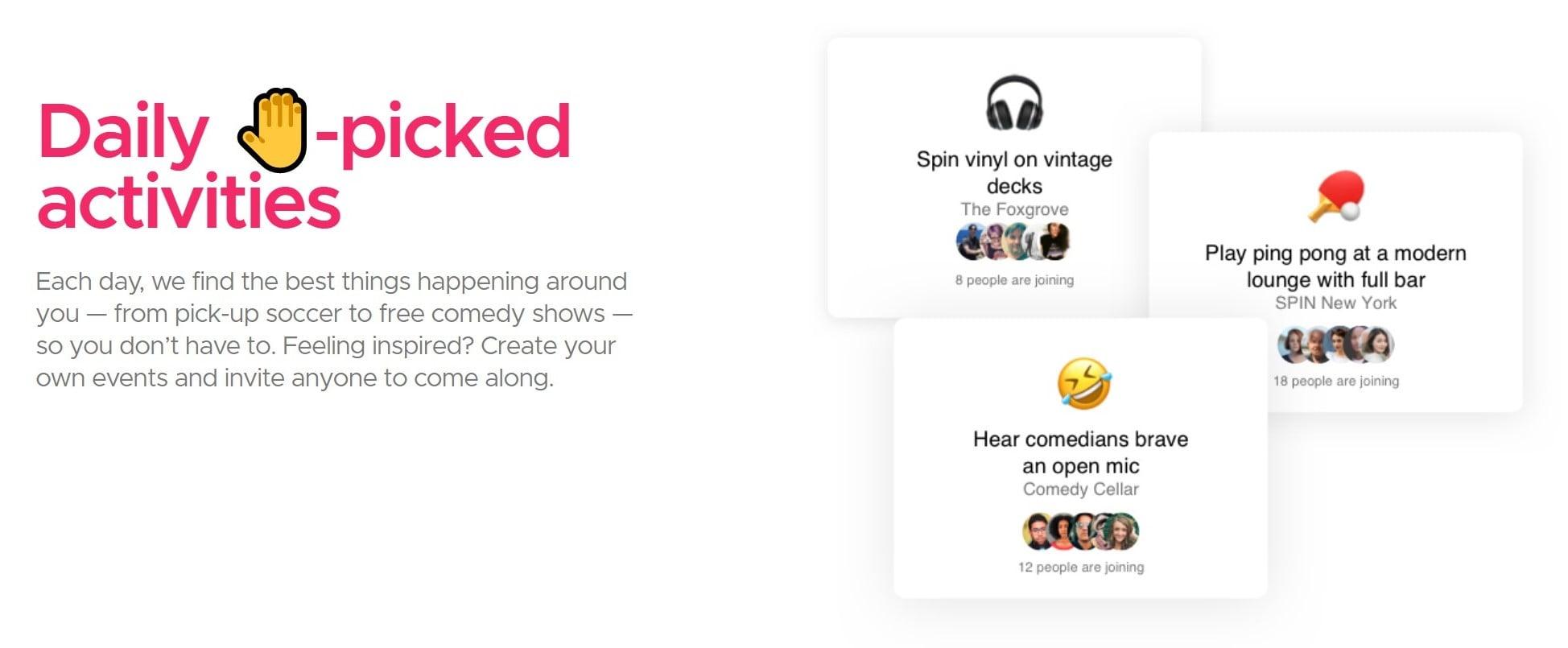 Powtórka z rozrywki? Google opracowuje kolejny serwis społecznościowy